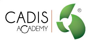 Cadis Academy